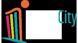 smartcitycluster_logotipo-copia