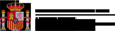 traductores-oficiales-copia